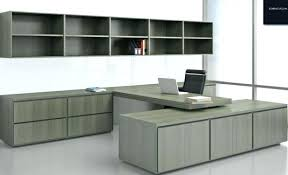 designing office space layouts. Charlotte Nc Office Space Astonishing Full Size Of Designing Layouts And For .