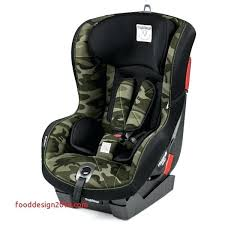 peg perego car seat covers winter cover for inspirational reviews 2016