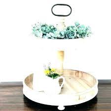 wooden tray stand 2 tier tray decorating ideas 3 tier tray diy three