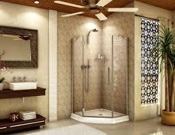 shower glass doors frameless home depot clocks terrific home depot shower door shower doors glass shower