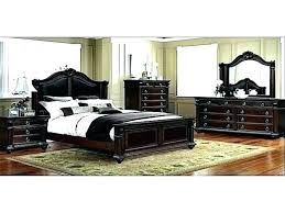 aarons king size bedroom sets – tommycoreyphoto.com