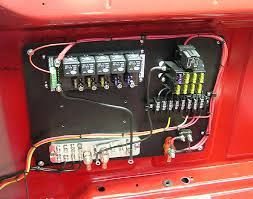 race car wiring panel race image wiring diagram race car wiring unlawfl s race engine tech moparts forums on race car wiring panel