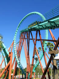 busch gardens tampa vacation packages. Delighful Vacation Visiting Busch Gardens Tampa Bay Inside Vacation Packages