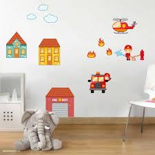 ... Wandtattoo Kinderzimmer Baum Wandtattoos Für Kinderzimmer Junge Neue  Wandaufkleber Der Junge Of ...