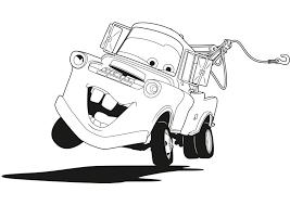 25 Printen Logo Auto Kleurplaat Mandala Kleurplaat Voor Kinderen