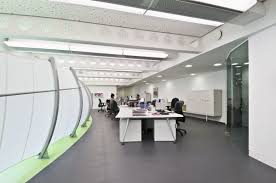 office interior pictures. Office Interior Design Newstle Pictures
