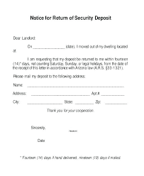 Format For Rent Receipt Extraordinary Receipt For Lease Security Deposit Template Landlord Gocreatorco