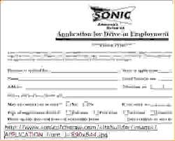 filling out applications 11 filling out a job applicationagenda template sample agenda