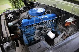 my ford 300 engine build the fordification com forums image