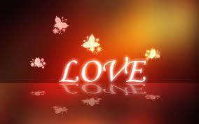 nice love wallpaper
