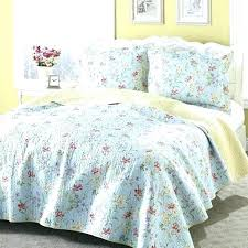 toile quilt quilt set small size of black bedding sets red quilt set reversible red bedding toile quilt