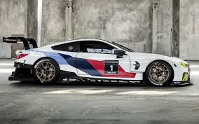 2018 bmw m8. beautiful bmw wide 85  bmw m8 gte 2018  throughout 2018 bmw m8