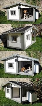 Creative Dog Houses Best 25 Dog Houses Ideas On Pinterest Cool Dog Houses Pet