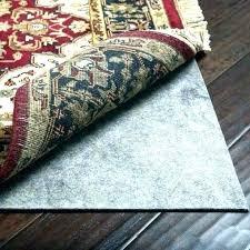 soundproof rug pad uk best carpet for wood floors material hardwood
