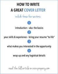 Tips For Writing Cover Letters 537 Best Cover Letter Tips Images Introduction Letter Writing A