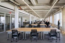 Apple office design Canteen Office Design Approach Ideas Pinterest For Small Spaces Industrial Open Furniture Engaging Parabola Architecture Mkumodels Office Design Approach Ideas Pinterest For Small Spaces Industrial