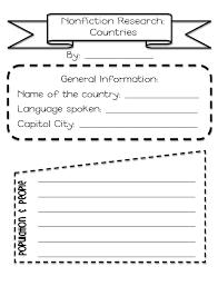 paragraph essay outlines 4 paragraph essay outlines
