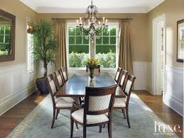 formal dining room pictures. related designs formal dining room pictures