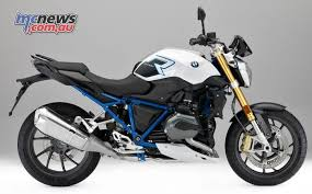 2018 bmw f800r. exellent bmw bmw f800r 2018 release specs and review to bmw f800r b