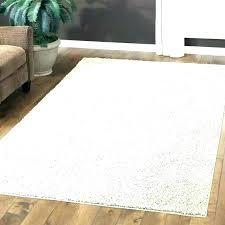 10x10 outdoor rug outdoor carpet new indoor outdoor rug fresco x indoor outdoor carpet x indoor 10x10 outdoor rug
