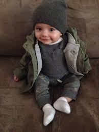 Image trendy baby Hairstyles My Sweet Trendy Little Boys Style Parka From Baby Gap Onesie Is Nordstrom Baby Camo Pants Are Tucker And Tate Desktop Nexus My Sweet Trendy Little Boys Style Parka From Baby Gap Onesie Is