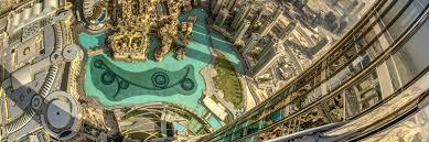Mer Khalifa Salk