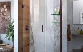 kohler frameless shower doors home depot town home slidi doors strip screens inch cape costco adjustment problems and hinges mea seals depot