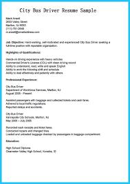 Mechanical Fresher Resume Samples Resume