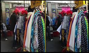 nokia lumia 1020 vs iphone 5s. lumia-1020-iphone-5s-scarves nokia lumia 1020 vs iphone 5s 1