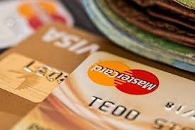 Difference Between Visa And Mastercard With Comparison