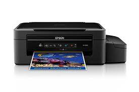 Mac os x 10.6.8 or later, windows 7, windows 8, windows 8.1. Epson Expression Et 2500 Ecotank All In One Printer Product Exclusion Epson Us