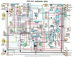 1974 vw karmann ghia wiring diagram freddryer co 1974 karmann ghia wiring diagram at 1974 Karmann Ghia Wiring Diagram