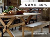 bassett furniture sale. In Bassett Furniture Sale