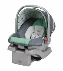 infant car seat item 1927002