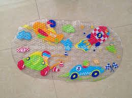 cute childrens bath mat ideas the best bathroom lapoup com