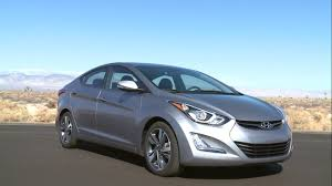 hyundai elantra 2016 sedan. Contemporary Hyundai 2016 Hyundai Elantra Sedan Interior Exterior And Drive Intended 1
