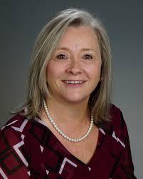 Martha Smith, Counselor, Venice, FL, 34285 | Psychology Today
