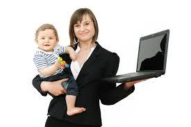 Balancing Work And Family 10 Ways Working Mom Can Balance Work Family Trakbond Blog