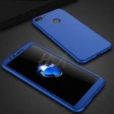 H&A Luxury 360 Full <b>Cover</b> Case For <b>Huawei</b> Honor 10 Phone Case ...