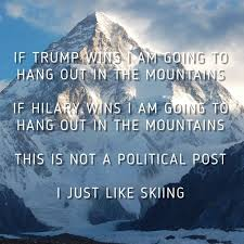 Skiing Quotes Interesting Skiing Quotes That You Should Know About They Will Help You Dream