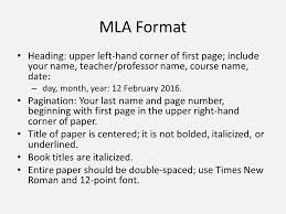 resume cv cover letter essay citation mla essay style sample 2 mla format