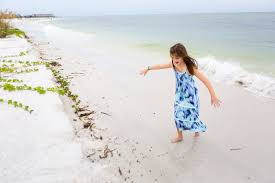 Take The Family To Ft Myers And Sanibel Island Heres How