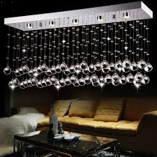 home decor 2016 trends rectangular chandelier home decor 2016 trends rectangular chandeliers home decor