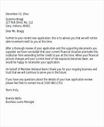 Letter To Reconsider A Rejected Job Offer Sample Best Of Credit ...