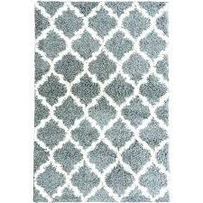 moroccan runner rug round geometric carpet area rugs magnificent trellis uk moroccan runner rug