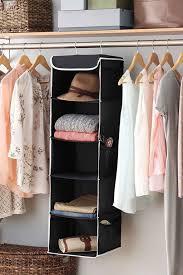 portable wardrobe closet lovely 24 best closet organization storage ideas how to organize your