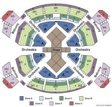Mirage Beatles Love Seating Chart Love Theatre At The