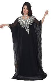 Jalabiya Abaya Designs Womens Dubai Style Kaftan Caftan Farasha Jalabiya Abaya Long Maxi Dress Top