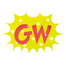 「ゴールデンウィーク」の画像検索結果