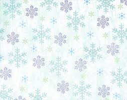snowflake pattern wallpaper. Brilliant Snowflake 1920x1080 Snowflakes Computer Wallpapers  To Snowflake Pattern Wallpaper E